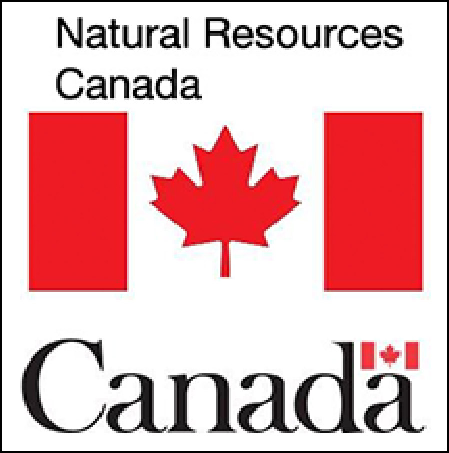 NATURAL RESOURCES LOGO