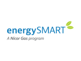 Energy Smart, Nicor Gas Program