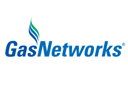 Gas Networks