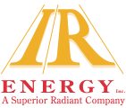 Previous IR Energy Brand